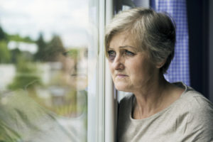 Physical Abuse to Nursing Home Residents or Vulnerable Adults