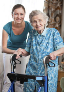 Apple Valley Nursing Home Abuse Lawyers