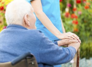 State review of Assisted Living Fees and Charges