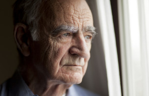 Detroit Lakes Elder Abuse and Neglect Attorney Kenneth LaBore