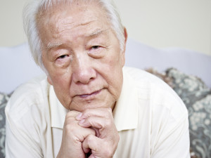 Is the Present Assisted Living System a Recipe for Abuse and Neglect to Seniors Due to Lack of Government Oversight?