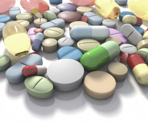 Complaint that Fairview Failed to Administer Medication