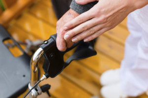 Are Residents With Higher Needs Considered High Risk to Nursing Home or Care Facilities?