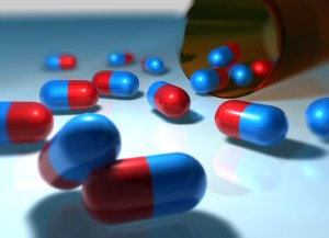 Neglect of Health Care Medication Errors