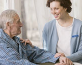 Patient and Resident Rights Elder Care Facilities