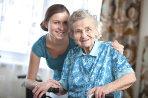 Prevent Elder Abuse, Exploitation by Staff, Drug Diversion in Nursing Homes