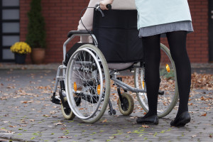 Protect Nursing Home, Assisted Living, Memory Care Residents