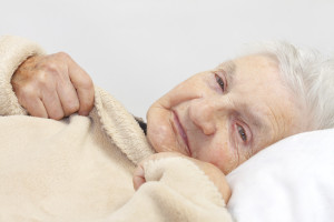 Elderly Resident Neglect of Heath Care in Nursing Home, Bayshore Residence in Duluth Minnesota