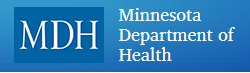 Minnesota Department of Health Office of Health Facility Complaints Resolved Complaints