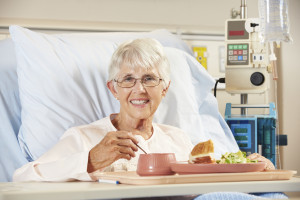 Information About Minnesota Nursing Home Selection