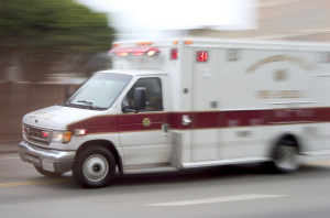 Failure to Call for Ambulance or 911, Failure to Provide Emergency Care