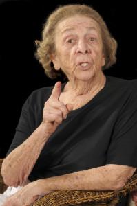 Financial Exploitation, Elder Abuse Fairway Pines Senior Living Sauk Centre - Theft of Narcotic Medication