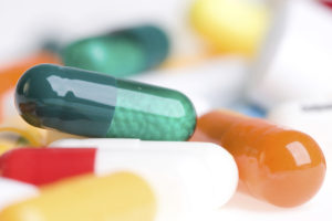 Medication Mistakes - Medication Errors - Medication Administration Complaint