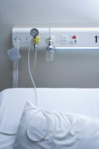 Failure to Respond to Ventilator Alarm, Neglect - Franzee Care Center Frazee Minnesota