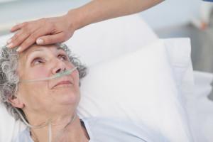 Neglect of Health Care