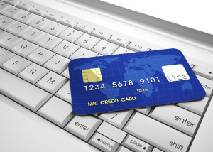 Financial Exploitation by Unauthorized Use of Resident's Debit Card at Brooklyn Center Outreach Home