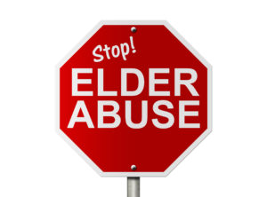 Speak Up and Stop Minnesota Elder Abuse, Stopping Elder Abuse in Minnesota is Urgent Need!