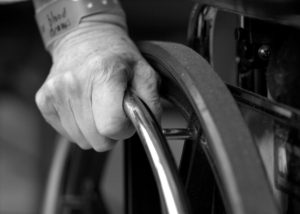 Due to Neglect - Nursing Home Regulators for State Seizes Control of Nursing Home in Hennepin County