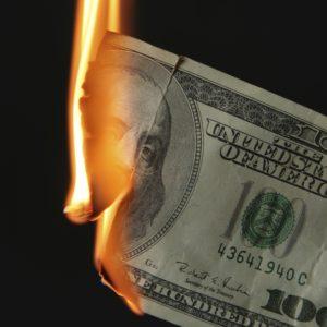 Medicare Medicaid Billing Fraud or Misrepresentation