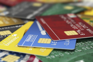 Financial Exploitation Theft Through The Use of Credit Cards Stealing From Resident at Heathers Manor
