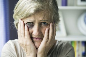 Minnesota Elder Abuse and Neglect Definition Vulnerable Adults Act