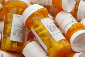 Lyngblomsten Care Center Cited After Medication Theft also Known as Drug Diversion