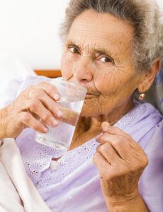Minnesota Memory Care Medication Errors