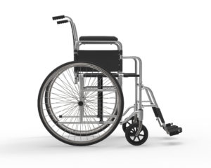 Substantiated Allegations of Abuse to Wheelchair Bound Client at Triple Angels Healthcare in Cottage Grove Minnesota