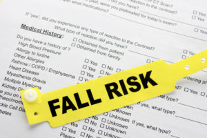 Fractures From Falls and Other Preventable Neglect - Nursing Home Abuse Lawyers Kenneth LaBore and Suzanne Scheller