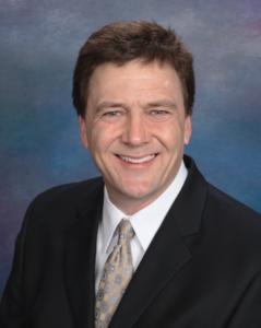 Nursing Home Attorney Kenneth LaBore