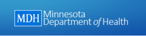 Minnesota Department of Health Survey Findings