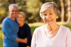 Protect Vulnerable Adults - Osakis Nursing Home Abuse Lawyers Kenneth LaBore and Suzanne Scheller