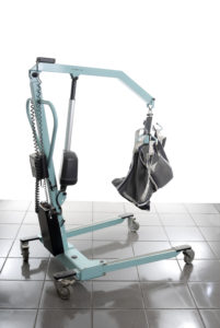 Accurate Home Care Ostego - Resident Suffers Serious Injuries Fall From Improper Transfer From Mechanical Lift
