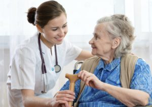 Nursing Homes Accepting Medicare and Medicaid Need to Be Safer