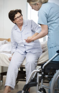 Which Nursing Home Care Facilities Accept Medicare Medicaid Payments