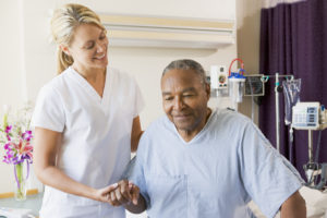 Nursing Homes are Required to Update and Keep Current all Policies and Procedures