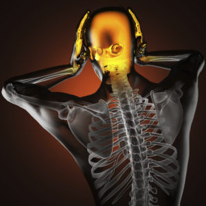 Head Injuries Due to Falls and Other Neglect - Montgomery Nursing Home Abuse Lawyers Kenneth LaBore and Suzanne Scheller