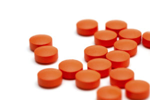 Allegation that Resident Pain Medications Were Not Re-Ordered as Necessary