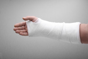 Fractures From Falls and Other Preventable Injuries - Luverne Nursing Home Abuse Lawyers Kenneth LaBore and Suzanne Scheller